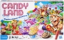 Candy Land Kingdom of Sweet Adventures