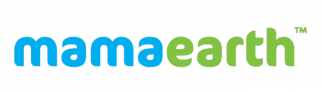 Mamaearth Flat Rs 350 Off + Extra 5% Off